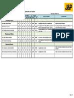 04.3 P1B Delays Report.pdf