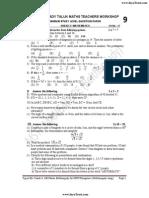 maths-9