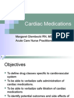 cardiacmedications.ppt