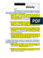 04102015_VenhoemseuAuxílio