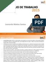 Ciclo de Palestras_leomattos2015
