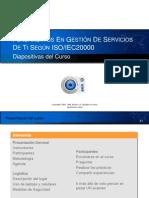 Fundamentos En Gestión De Servicios ISO20000.pdf