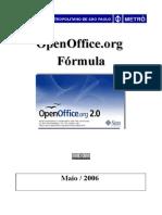 3977_OpenOffice.org - Formula 2.0