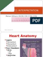 Basic-ECG-Interpretation-MW.ppt
