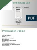Ac Presentation 2