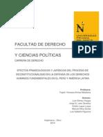TRABAJO FINAL DE PROC. DE INCONSTITUCIONALIDAD - ENVIADO POR JORGE LEON.pdf