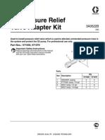 3A0522b - Simple Pressure Relief