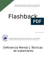 Clase N° 2 - DM y Técnicas de Tratamiento - ATD