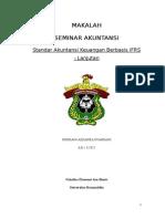 Materi 3 Makalah IFRS-Lanjutan.docx