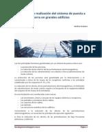 Principios de realización del sistema de puesta a tierra en edificios.pdf