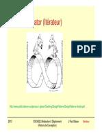 DesignPatterns-Iterator.pdf