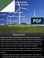 Eenergias Renobables.pptx