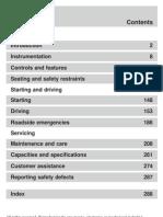 Download  Ford F Manual By Erjenkins Sn Doc Pdf