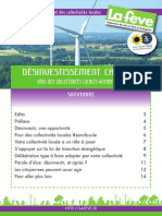 feve_livret-nofossile_web_ok.pdf