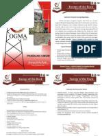 Buku Panduan Ogma