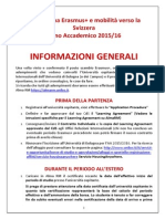 Handbook Erasmusstudio 2015 16 ITALIANO