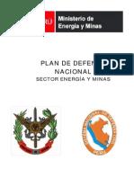 PLAN_DEFENSA_NACIONAL.pdf