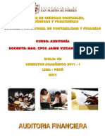 Tema 1a -Auditoria Financieraa - Copia