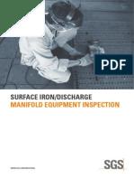 SGS IND DEI Surface Irondischarge en 12