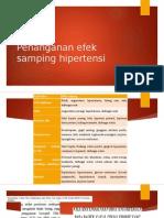 Penanganan-efek-samping-hipertensi-asuhan-kefarmasian.pptx