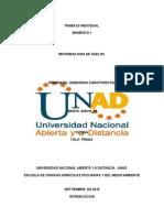 Aporte Individual Momento1 microbiologia de suelos