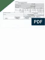 CHP - OT 2014 - 083 2