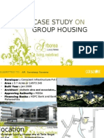 Group Housing