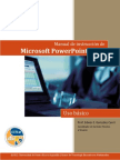 powerpoint2010_basico