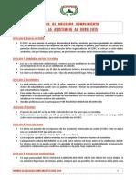 NORMAS CKRC2015 version 09-10-2015