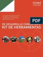 CDT Spanish Feb2013