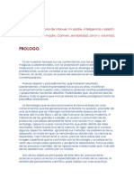 Los Caminos de La Ciencia.pdf