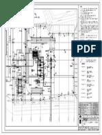 2794-E-IP-22001-Rev.3-As Built