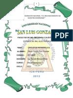 CIRCUITOS INFRARROJOS.pdf