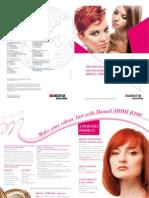 Lecture Notes on Dermatology pdf | Nail (Anatomy) | Hair
