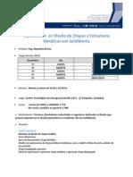 diseno-de-chapas-y-estructuras-metalicas-con-solidworks-cronograma.pdf
