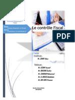controle-fiscal.pdf