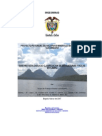2.5 Guia Metodologica Clasificacion Estructuras Rocas