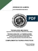 MANUAL_I.pdf