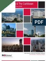 NAI Global Latin America and Caribbean Market Report 2010