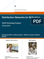 20090928 XF - Third Party Networks VF