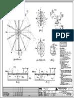 PCLS-1836-0320-05-DW-0101-0