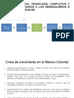 México Colonial y Lucha por la Independencia.pptx