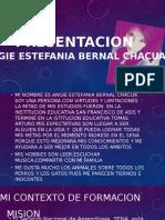 ESTEFANIA2.pptx
