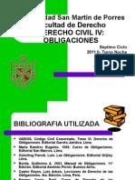 OBLIGACIONES_USMP_2011_II_PARTE_1 (1).ppt