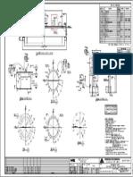 PCLS-1836-0320-05-DW-0102-0 Rev1