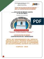 bases agregados listo pa lanzar_20150930_151928_772.doc