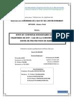 Mémoire_Sanni_ALASSANE.pdf