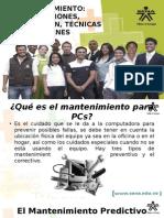 1-MANTENIMIENTO-DEFINICION-TECNICAS.pptx
