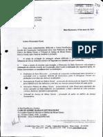 oficio2015_Márcio_Lacerda