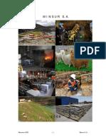 MEA200322008AIA01.PDF
